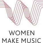 WomenMakeMusic_LOGO