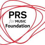 prsf_rgb (1)