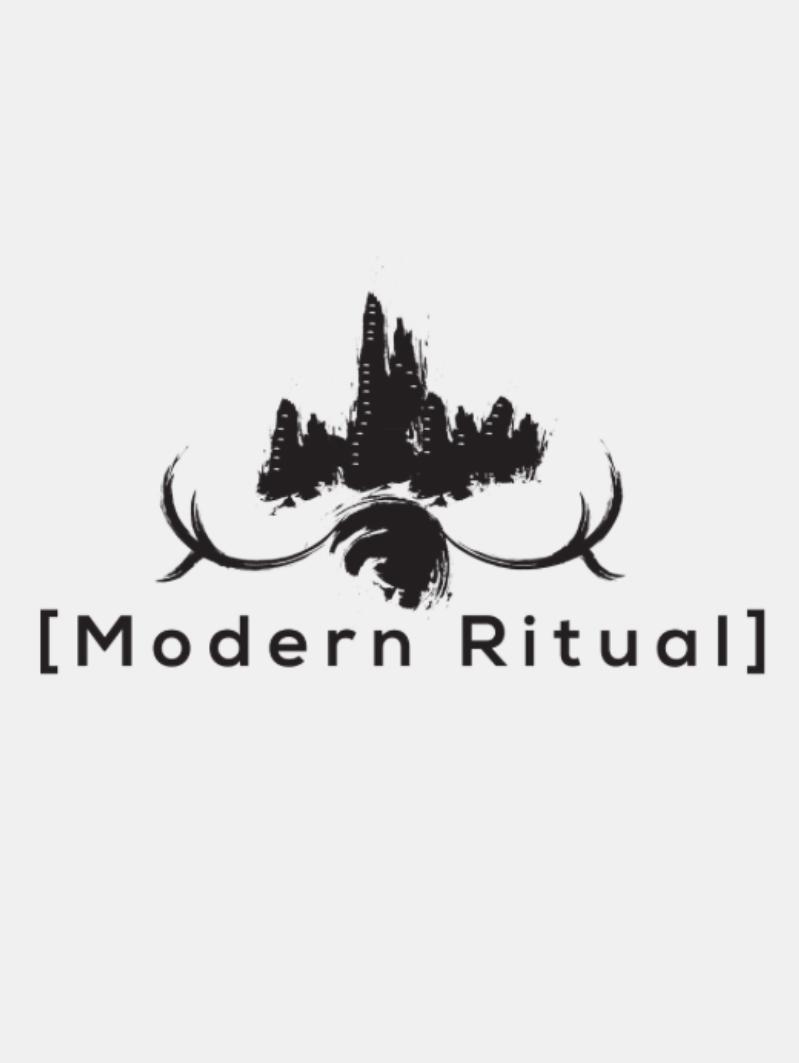 Full of Noises 4.5 – [Modern Ritual] 28/10/17 1