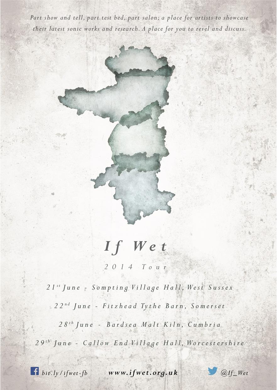 ifwet_tour_poster-2