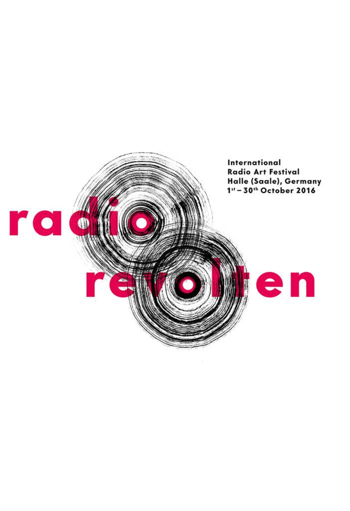 Radio Revolten - Mary Stark / Howlround / FoN Archive, 10/2016 59
