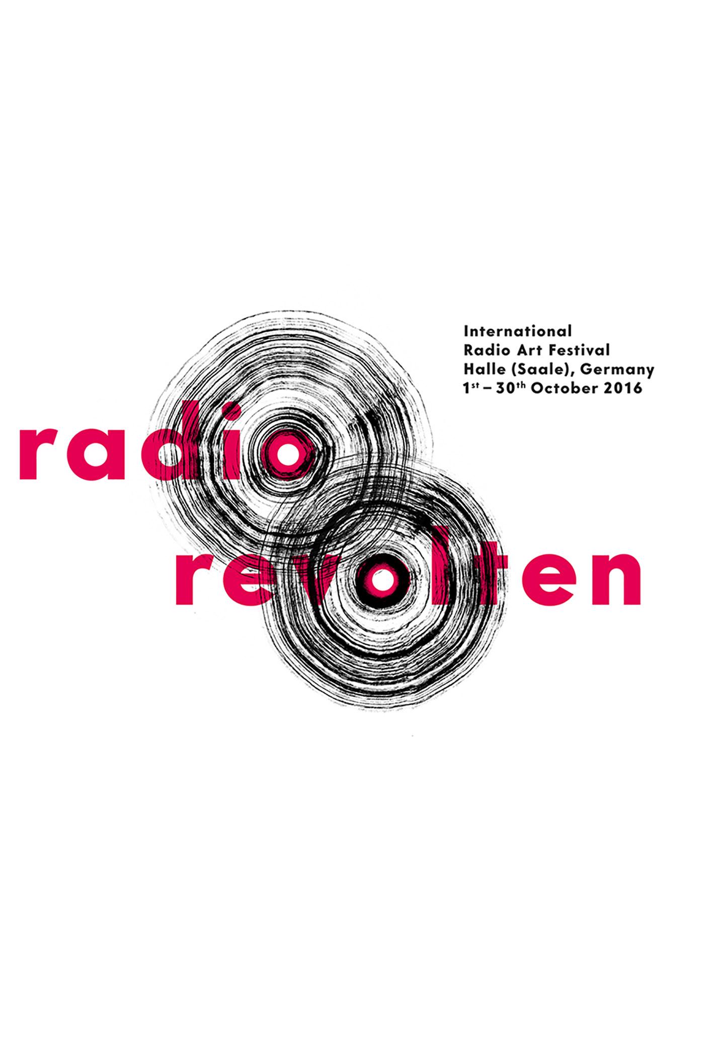 RR2_Logo_cmyk_Info_E