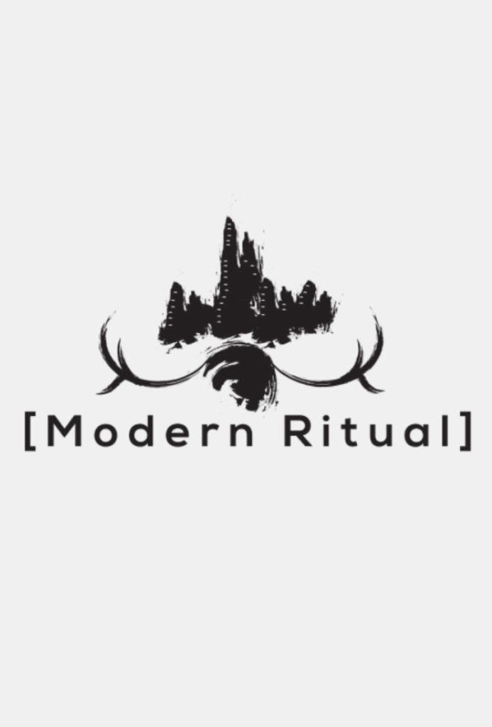 Full of Noises 4.5 – [Modern Ritual] 28/10/17 39