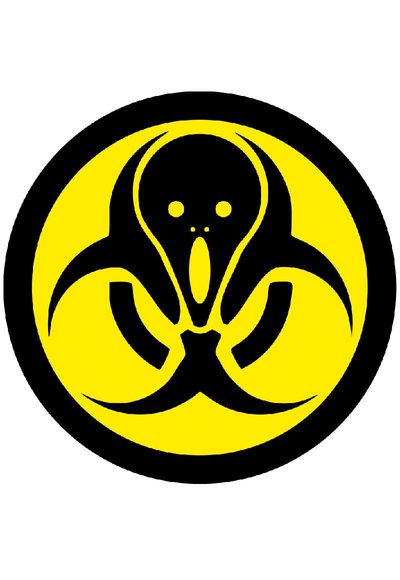 fear_itself_logo3