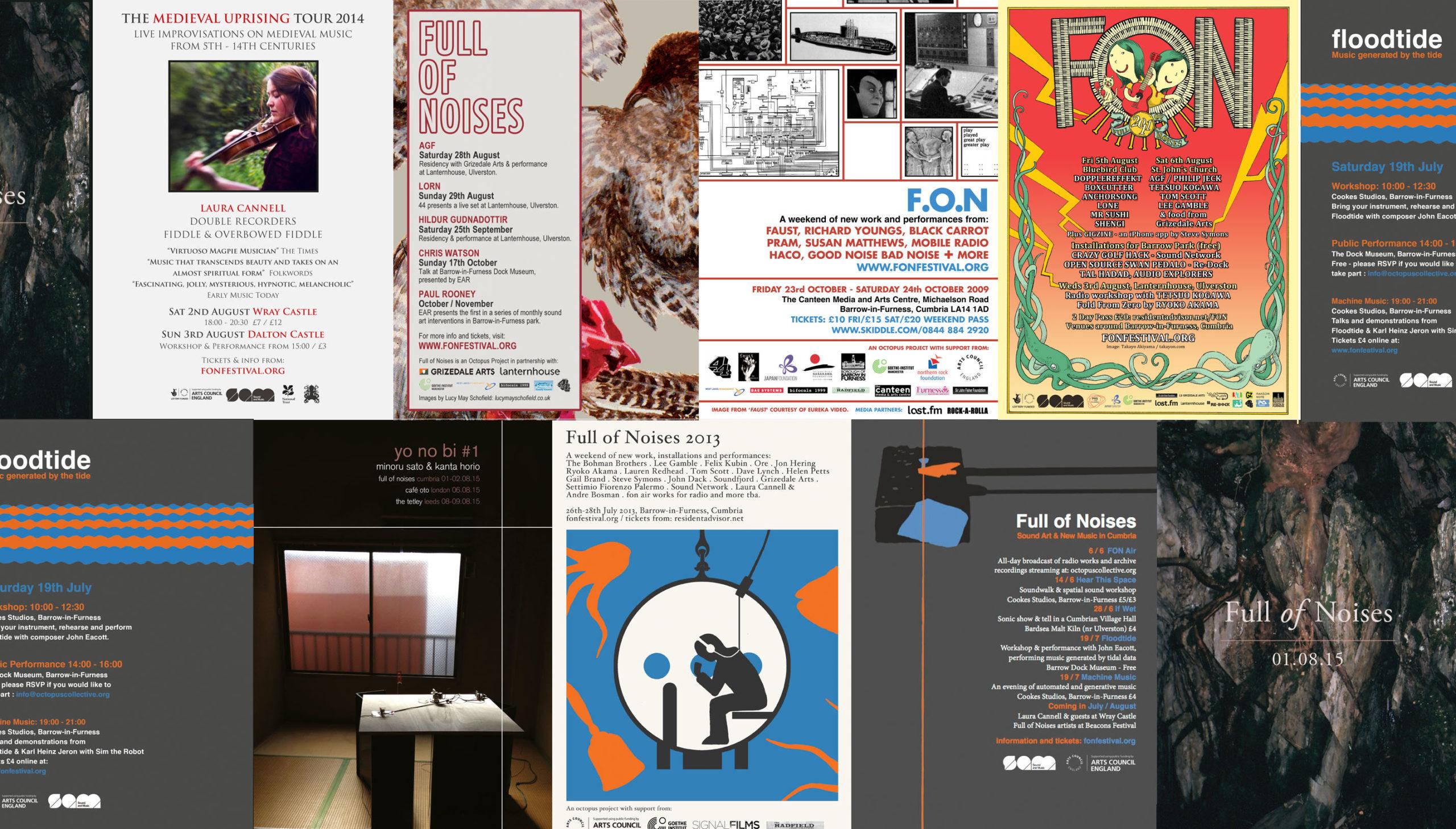 postermontage1