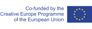 Co-funded by the Europe Programme of the European Union